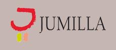 JUMILLA-LGO